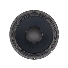 Load image into Gallery viewer, 12 inch Eminence Lead / Rhythm Guitar Replacement Speaker Neodymium Eminence Speaker Cone