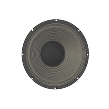 Load image into Gallery viewer, 10 inch Eminence Lead / Rhythm Guitar Replacement Speaker- Hemp Eminence Speaker Cone