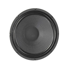 Load image into Gallery viewer, 12 inch Eminence Lead / Rhythm Guitar Replacement Speaker - Neodymium Eminence Speaker Cone