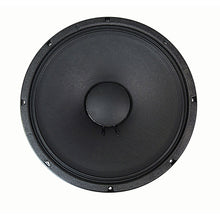 Load image into Gallery viewer, 15 inch Eminence Signature Guitar Replacement Speaker Eminence Speaker Cone