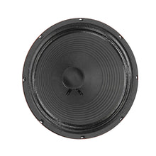 Load image into Gallery viewer, 12 inch Eminence Lead / Rhythm Guitar Replacement Speaker - British Eminence Speaker Cone