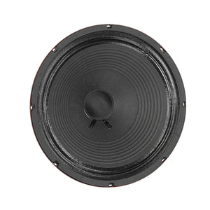 12 inch Eminence Lead / Rhythm Guitar Replacement Speaker - British Eminence Speaker Cone