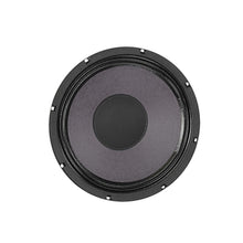 Load image into Gallery viewer, 10 inch Eminence Lead / Rhythm Guitar Replacement Speaker- American Eminence Speaker Cone
