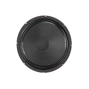 10 inch Eminence Lead / Rhythm Guitar Replacement Speaker- British Eminence Speaker Cone