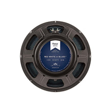 Load image into Gallery viewer, 12 inch Eminence Lead / Rhythm Guitar Replacement Speaker- American Eminence Speaker Basket