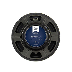 12 inch Eminence Lead / Rhythm Guitar Replacement Speaker- American Eminence Speaker Basket