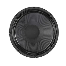 Load image into Gallery viewer, 12 inch Eminence Lead / Rhythm Guitar Replacement Speaker- American Eminence Speaker Cone