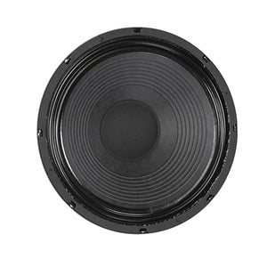 12 inch Eminence Lead / Rhythm Guitar Replacement Speaker- American Eminence Speaker Cone