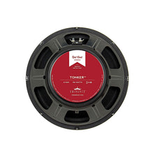 Load image into Gallery viewer, 12 inch Eminence Lead / Rhythm Guitar Replacement Speaker- British Eminence Speaker Basket