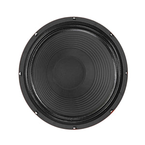 12 inch Eminence Lead / Rhythm Guitar Replacement Speaker- British Eminence Speaker Cone