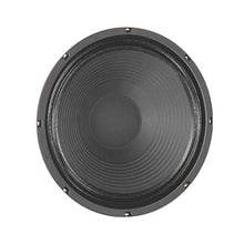 Load image into Gallery viewer, 12 inch Eminence Lead / Rhythm Guitar Replacement Speaker- Neodymium Eminence Speaker Cone