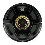 Load image into Gallery viewer, 15 inch Eminence Signature Guitar Replacement Speaker - Neodymium Eminence Speaker Basket