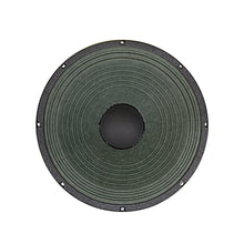 Load image into Gallery viewer, 15 inch Eminence Signature Guitar Replacement Speaker - Neodymium Eminence Speaker Cone