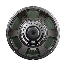 Load image into Gallery viewer, 12 inch Eminence Signature Guitar Replacement Speaker - Neodymium Eminence Speaker Basket