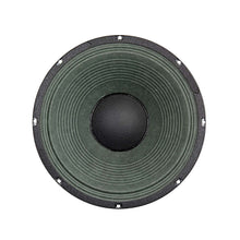 Load image into Gallery viewer, 12 inch Eminence Signature Guitar Replacement Speaker - Neodymium Eminence Speaker Cone