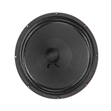 Load image into Gallery viewer, 12 inch Eminence Lead / Rhythm Guitar Replacement Speaker- British Eminence Speaker Cone