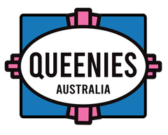 Queenies Australia