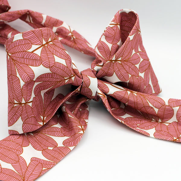 Penny Duchie Bow - Pre Order