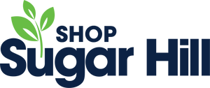 Shop Sugar Hill