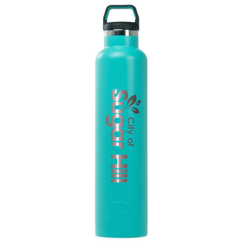 Sugar Hill 26oz RTIC Bottle - Caribbean Current