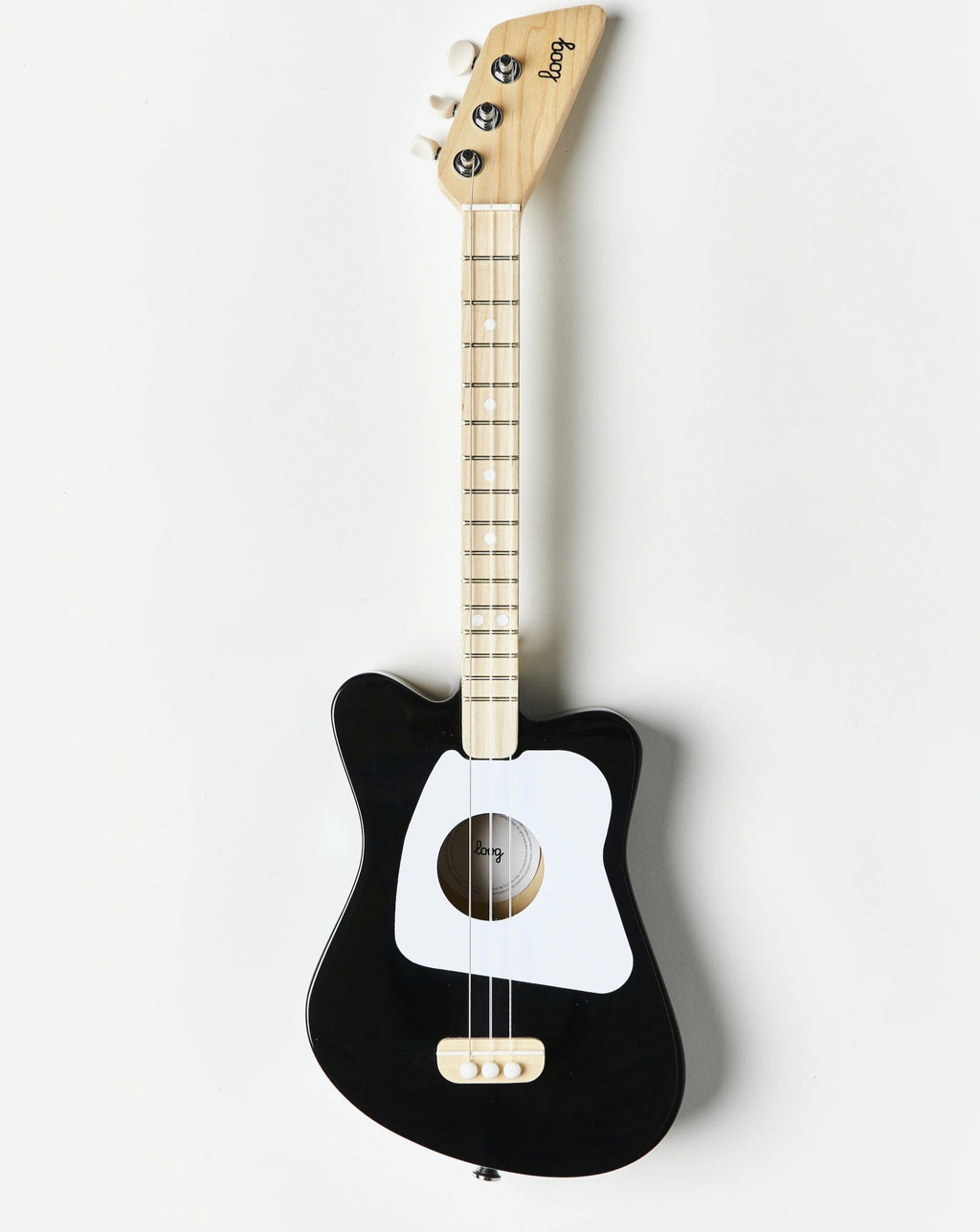 Loog Mini Black