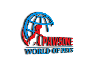 Pawsome World Of Pets
