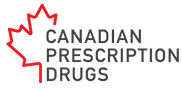 Canadian Prescription Drugs