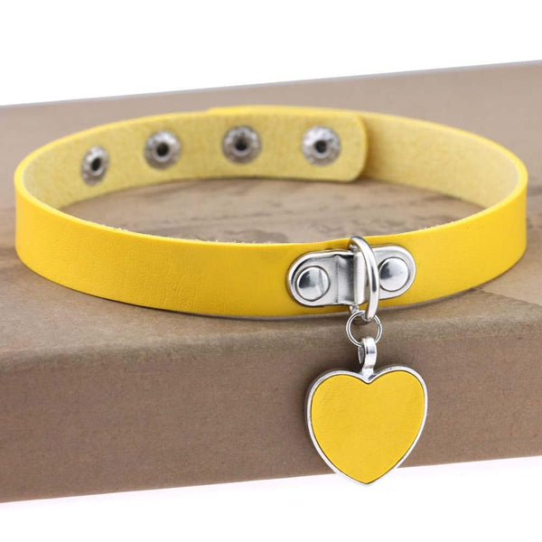 Women's Fashion Choker
