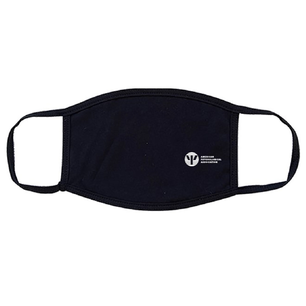 APA Reusable Face Mask