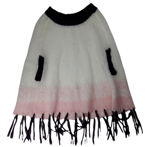 Pre-loved, Used, Secondhand, Girls, 10, Gum, jumper, Excellent, Pink, , Girls Size 10