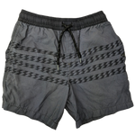 New, Boys, 9, Target, shorts, New without tags, Charcoal, Summer, Beach, Boys Size 9,