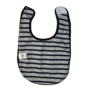 Bib Size 0-1 BUB Bib Junico Kids 2.99 Junico Kids sustainable affordable preloved baby kids clothing clothes local shop australia
