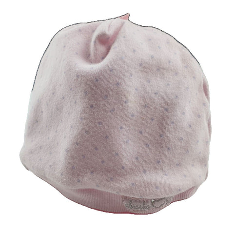 Hat Size 0 ABSORBA Hat Junico Kids 3.99 Junico Kids sustainable affordable preloved baby kids clothing clothes local shop australia