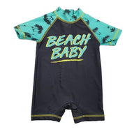 Swimwear Size 0 Baby Berry beach swimwear Junico Kids 6.99 Junico Kids sustainable affordable preloved baby kids clothing clothes local shop australia