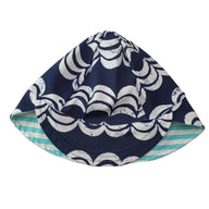 Hat Size 0 Bonds double-sided swim hat Junico Kids 6.99 Junico Kids sustainable affordable preloved baby kids clothing clothes local shop australia