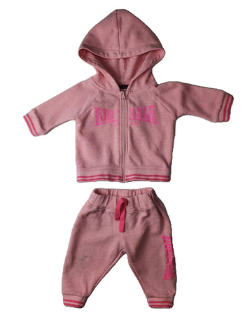 Set Size 0 LONSDALE Set Junico Kids 6.99 Junico Kids sustainable affordable preloved baby kids clothing clothes local shop australia