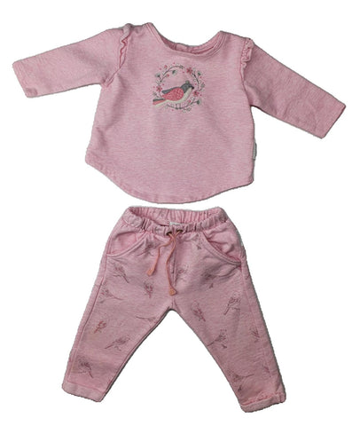 Set Size 0 PURE BABY Set Junico Kids 14.99 Junico Kids sustainable affordable preloved baby kids clothing clothes local shop australia