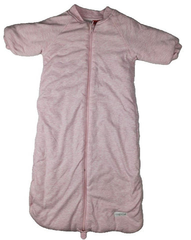 Swaddle Size 0 SNUGTIME Swaddle Junico Kids 11.99 Junico Kids sustainable affordable preloved baby kids clothing clothes local shop australia