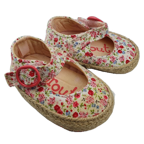 Shoes Size 0 SPROUTS Shoes Junico Kids 4.99 Junico Kids sustainable affordable preloved baby kids clothing clothes local shop australia