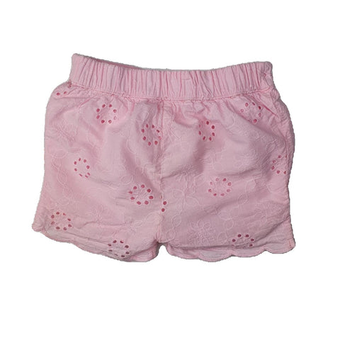 Shorts Size 0 TARGET Shorts Junico Kids 6.99 Junico Kids sustainable affordable preloved baby kids clothing clothes local shop australia