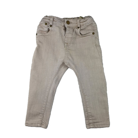 Pants Size 0 ZARA Pants Junico Kids 9.99 Junico Kids sustainable affordable preloved baby kids clothing clothes local shop australia