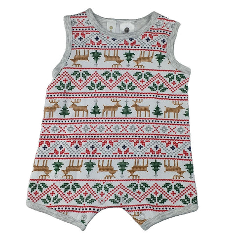 Top Size 00  DYMPLES Top Junico Kids 2.99 Junico Kids sustainable affordable preloved baby kids clothing clothes local shop australia