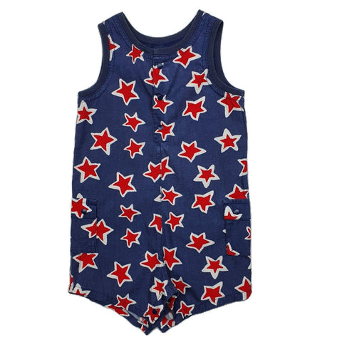 Overall Size 00-0 OLD NAVY Overall Junico Kids 5.49 Junico Kids sustainable affordable preloved baby kids clothing clothes local shop australia