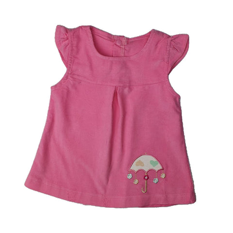 Dress Size 00-0 UNBRANDED Dress Junico Kids 7.99 Junico Kids sustainable affordable preloved baby kids clothing clothes local shop australia