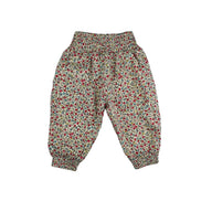 Pants Size 00 BARDOT JUNIOR Pants Junico Kids 20.99 Junico Kids sustainable affordable preloved baby kids clothing clothes local shop australia