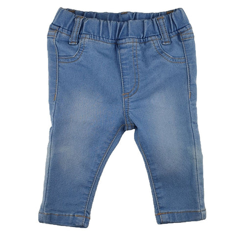 Pants Size 00 DYMPLES Pants Junico Kids 4.99 Junico Kids sustainable affordable preloved baby kids clothing clothes local shop australia