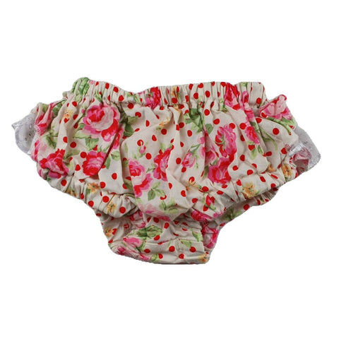Bloomers Size 00 JAM JAR Bloomers Junico Kids 4.99 Junico Kids sustainable affordable preloved baby kids clothing clothes local shop australia