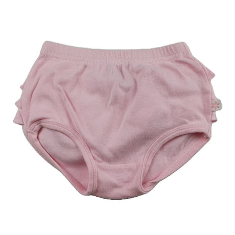 Bloomers Size 00 MARQUISE Bloomers Junico Kids 6.99 Junico Kids sustainable affordable preloved baby kids clothing clothes local shop australia