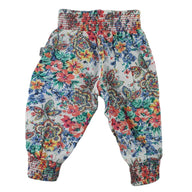 Pants Size 00 OSH KOSH Pants Junico Kids 9.99 Junico Kids sustainable affordable preloved baby kids clothing clothes local shop australia