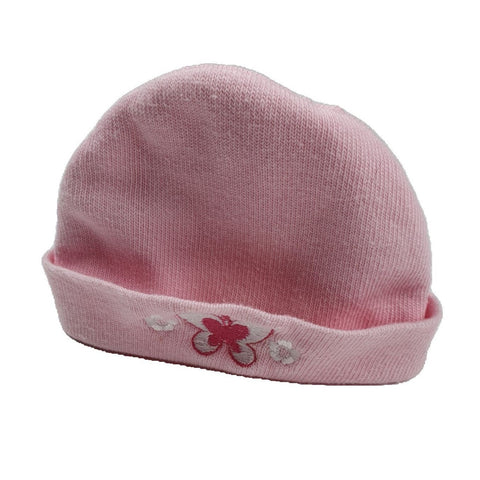 Accessories Size 00 UNBRANDED Hat Junico Kids 2.99 Junico Kids sustainable affordable preloved baby kids clothing clothes local shop australia